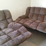 Upholstery and Leather Cleaning Perth