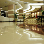 Floor Cleaning Perth