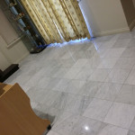 Strip and Sealing Cleaning Perth